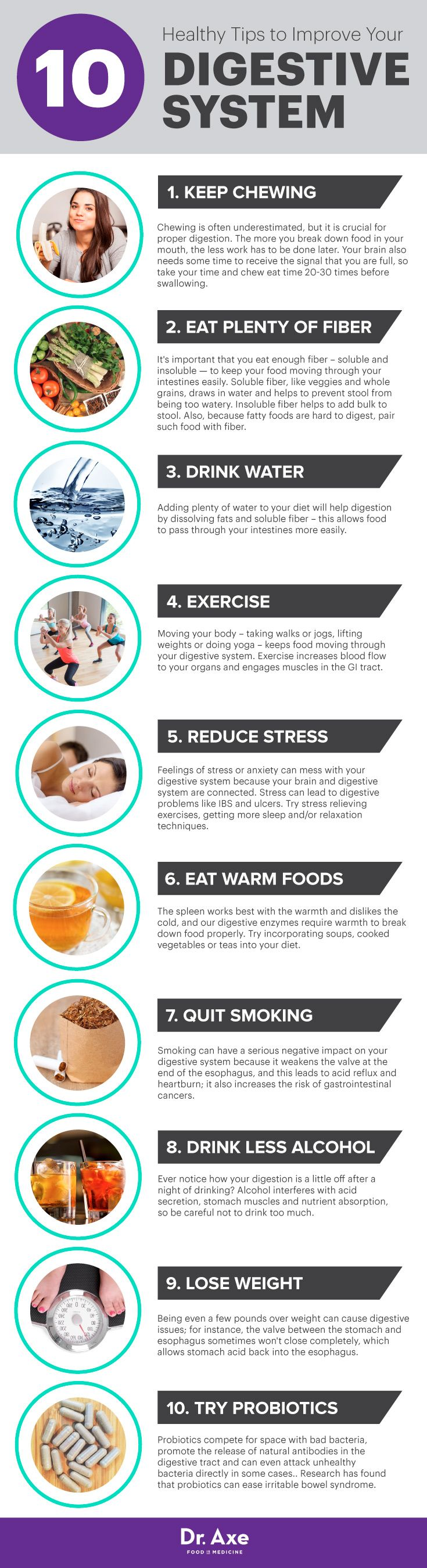 9-10-tips-to-improve-digestion