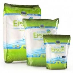 ultra-epsom-salt-medium-grain-5-lb-312